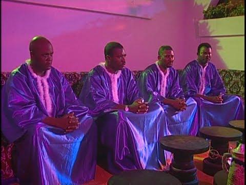 0the-good-ritualistkenneth-okonkwo-2017-nigerian-movies2016-nigerian-movies-wapbaze-com-July-Saturday-22-07-2017