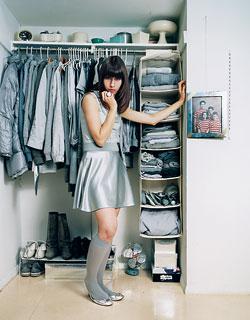 rebecca turbow fashion designer