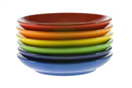 colourful_plates-451x300